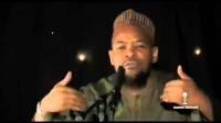 Back to Basics - Abu Usamah At Thahabi