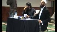 Trials, Tribulations & Solutions - Q&A - Sh. Yasir Qadhi & Sh. Abu Eesa Niamatullah.