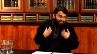 The Treaty of Hudaybiyah - Sh. Yasir Qadhi.