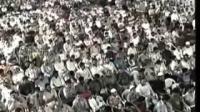 The Power of Repentance - Sh. Yasir Qadhi.
