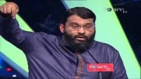 The Miracle of the Qur'an - Yasir Qadhi.