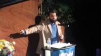 Hindsight is 20_20 - Sh. Yasir Qadhi at AlMaghrib IlmFest 2010.