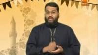 Everlasting Ramadan-(Shaykh Yasir Qadhi).