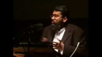 Brotherhood, The Missing Ingredient Questions&Answers Yasir QADHI.