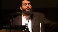 Brotherhood_ The Missing Ingredient - Yasir Qadhi.