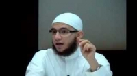 Facebook Can Make You Face Hell - by Abu Mussab Wajdi Akkari.