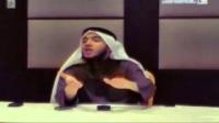Where is Allah - By Abu Mussab Wajdi Akkari.