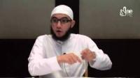 The Philosophers (Qur'aanites) by Abu Mussab Wajdi Akkari