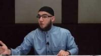 Plots and Reactions - By Abu Mussab Wajdi Akkari