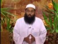Fundamentals of Faith - By Shaikh. Yassir Qadhi - 27
