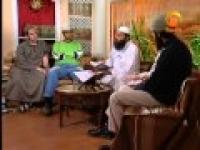 Fundamentals of Faith - By Shaikh. Yassir Qadhi - 23