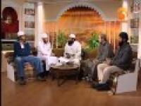 Fundamentals of Faith huda channel 11