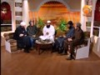 Fundamentals of Faith huda channel 09