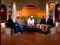 Fundamentals of Faith huda channel 01