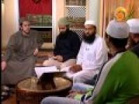 Fundamentals of Faith huda channel 18
