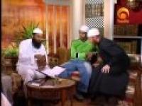 Fundamentals of Faith - By Shaikh. Yassir Qadhi - 21