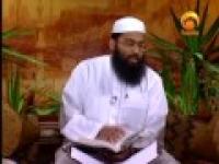 Fundamentals of Faith - By Shaikh. Yassir Qadhi - 02