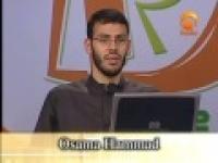 Double Reward - with Osama Hammad - 098-1