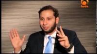 Book Review - Golden Stories of Umar