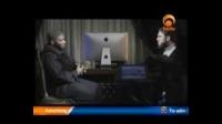Tech Talk 23.5.2013