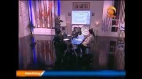 Islamic Finance 27.5.2013