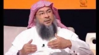 Relations between muslims and non muslims no.1 - (Huda tv)