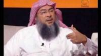 Relations between muslims and non muslims no.4 - (Huda tv)