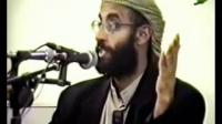 Shaykh Anwar Awlaki - How To Respond To An Atheist