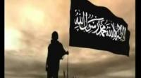 Ziyad Patel - Surah Al-Waqiah RARE RECITATION! + ENGLISH TRANSLATION