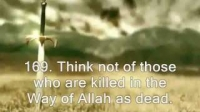 muhammad luhaidan Surah Al-Imran NEW!!
