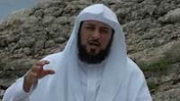 أمة محمد تشهد لنوح علیه السلام أمام الله عزوجل l