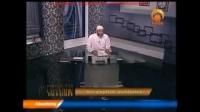 Salvation between Chrisitianity and Islam by Karim Abu Zaid