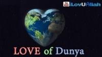 Love of Dunya ᴴᴰ   Mohamed Hoblos