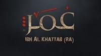 Uthman (RA) ᴴᴰ || The Modest Among Them