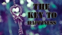The Key to Happinessᴴᴰ