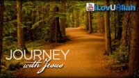 Journey With Jesus ᴴᴰ   Amazing Story