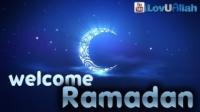 Welcome Ramadan ᴴᴰ | Inspiring Reminder
