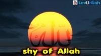 Shy Of Allah ᴴᴰ | Short Touching Story