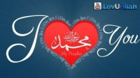 Love Of Sahaba For Our Prophet (saw) ᴴᴰ