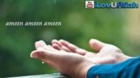 Ameen Ameen Ameen ᴴᴰ | Dua From Angels