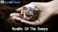 Reality Of The Dunya ᴴᴰ | Best Example