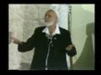 New Deceit In Christian Evangelism - by Ahmed Deedat (8/9