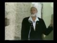 New Deceit In Christian Evangelism - by Ahmed Deedat (7/9