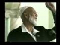 New Deceit In Christian Evangelism - by Ahmed Deedat (5/9