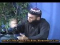 Souls Journey Of A Believer, By Shaykh Feiz, Part 2