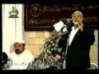 How NOT To Do Dawah - by Sheikh Ahmed Deedat (6/9