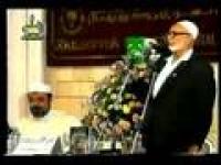 How NOT To Do Dawah - by Sheikh Ahmed Deedat (3/9