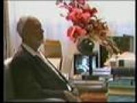Deedat A Muslim Fundamentalist - Sheikh Ahmed Deedat (8/8