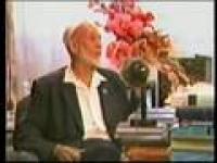 Deedat A Muslim Fundamentalist - Sheikh Ahmed Deedat (7/8