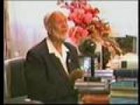 Deedat A Muslim Fundamentalist - Sheikh Ahmed Deedat (4/8